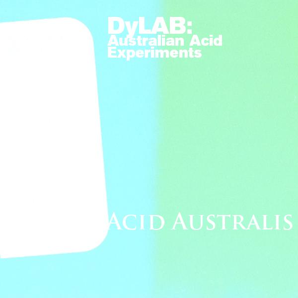 Acid Australis
